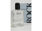Eau De Toilette Men 85ml Rocks