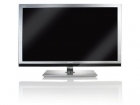 "Toshiba 42YL875G 42"" Full HD LED TV with DVB-T/C Tuner 3D"